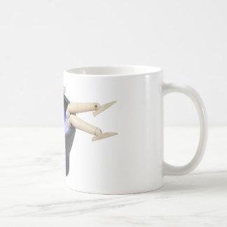 RelaxHotTub051411 Mugs