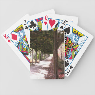 Relaxing Path Cards