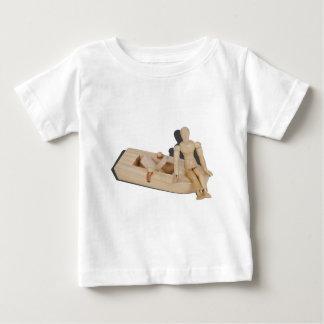 RelaxingOnRubberbankBoat042014.png Shirt