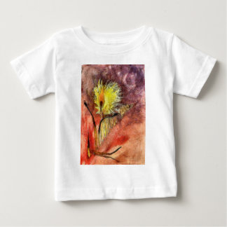 Relay - Burning matches Baby T-Shirt
