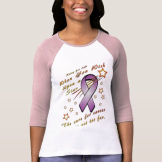 Relay for Life T Shirt