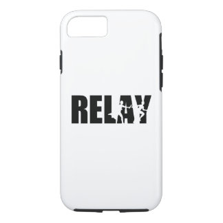 Relay iPhone 8/7 Case