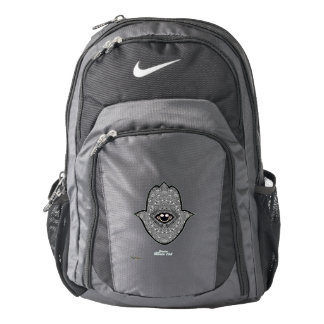 Release Backpack