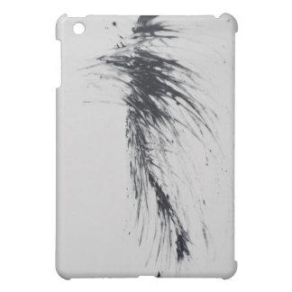 Release Monoprint iPad Case