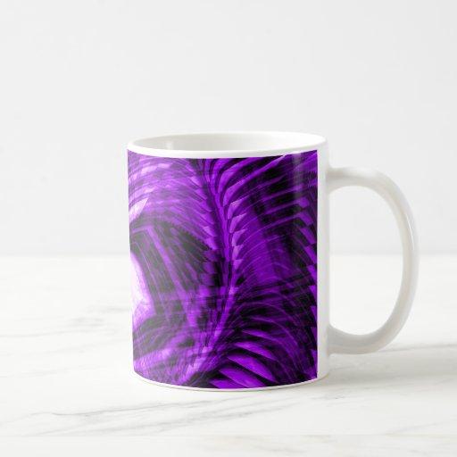 Releasing_ Coffee Mug