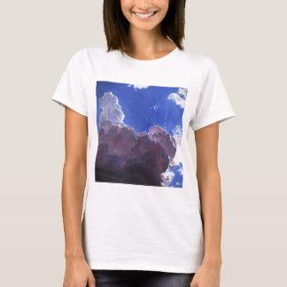Relentless light 2012 T-Shirt