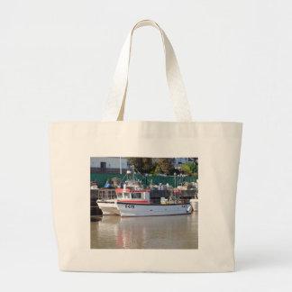 Relentless Of Ramsgate Bags