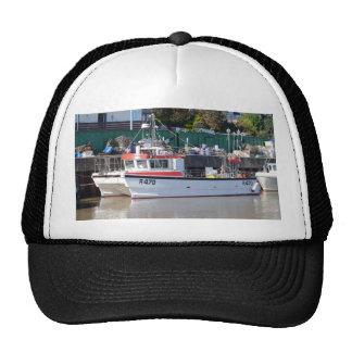 Relentless Of Ramsgate Trucker Hat