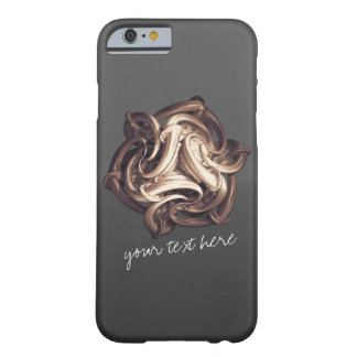 Relentless Recurrence iPhone 6 Plus Samsung Cases Barely There iPhone 6 Case
