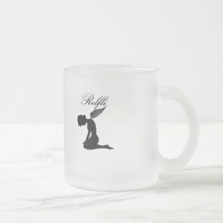 Relfli Angel Mug