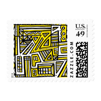 Reliable Effortless Glowing Surprising Postage Stamp