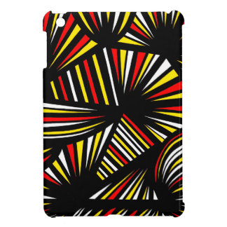 Reliable Enthusiastic Enthusiastic Reserved Cover For The iPad Mini