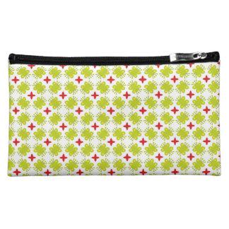 Reliable Flourishing Skilled Motivating Cosmetic Bag