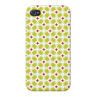 Reliable Flourishing Skilled Motivating Cover For iPhone 4