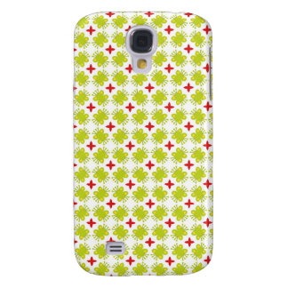 Reliable Flourishing Skilled Motivating Galaxy S4 Cover