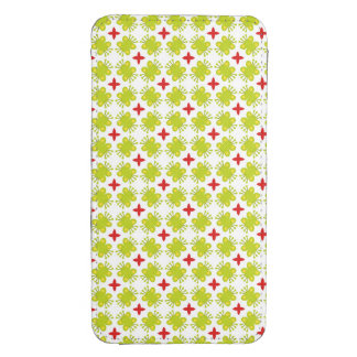 Reliable Flourishing Skilled Motivating Galaxy S4 Pouch