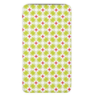 Reliable Flourishing Skilled Motivating Galaxy S5 Pouch