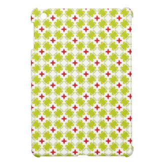 Reliable Flourishing Skilled Motivating iPad Mini Covers