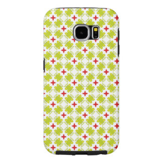 Reliable Flourishing Skilled Motivating Samsung Galaxy S6 Cases