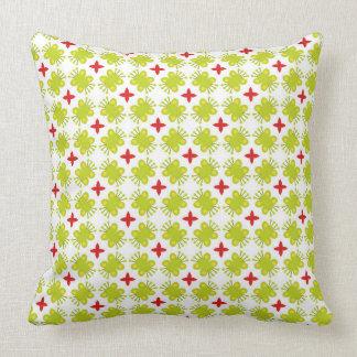 Reliable Flourishing Skilled Motivating Throw Pillow