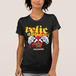 Relic Brand HC.FH Shirts