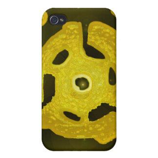 Relic iPhone 4/4S Case