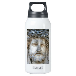 Relief of A Roman God SIGG Thermo 0.3L Insulated Bottle