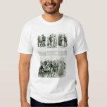 Relief of Irish Distress Tshirts
