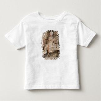 Relief representing Epona, Gaulish goddess Toddler T-shirt
