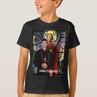 RELIGIIOSO SINALOA SAN CHAPO ORIGINALS PRODUCTS T-Shirt