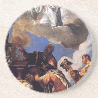 Religio y FIDES (religión y fe) por Pablo Posavasos Cerveza