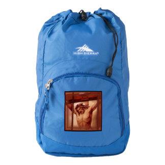 religion-16 backpack