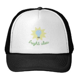 Religión de antaño gorras