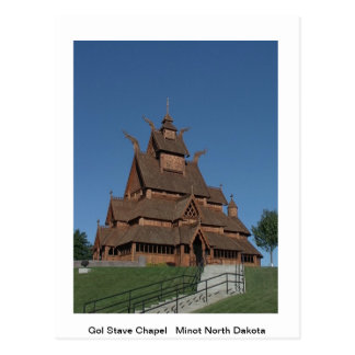 Religion Post Card. Postcard