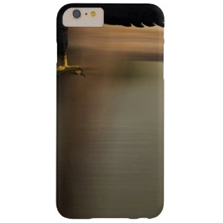 Religion Themed Barely There iPhone 6 Plus Case
