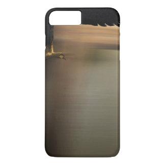 Religion Themed iPhone 7 Plus Case