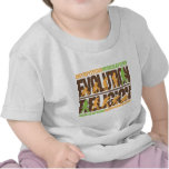 Religion Vs Evolution Tshirt