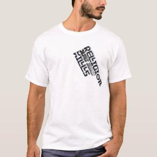 religionkills T-Shirt