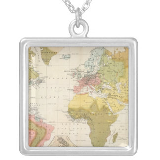 Religious belief custom jewelry