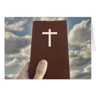 Religious Cards