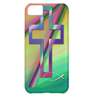 Religious iPhone 5C Case