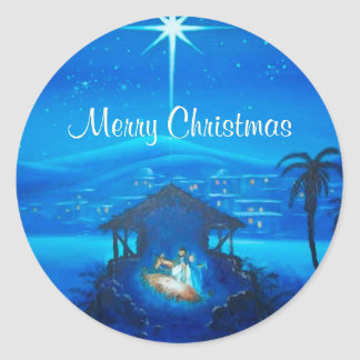 Religious Christmas Gifts on Zazzle