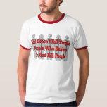Religious Crazies T-Shirt