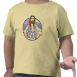 Religious Easter T shirts and Gifts
