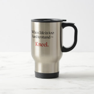 Religious gifts coffee mugs