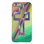 Religious iPhone 6 Case