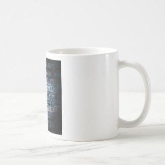 Religious Liberty Coffee Mug
