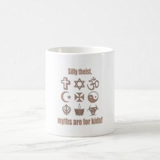 religious-symbols coffee mug