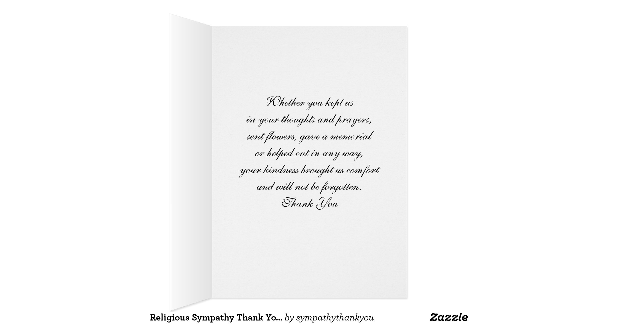 religious_sympathy_thank_you_note_card_dove