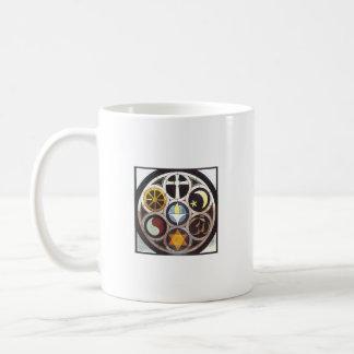 Religious Tolerance Coffee Mug